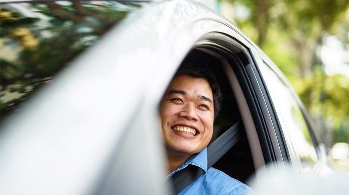 Ai được lợi sau 3 năm Uber vào Việt Nam?
