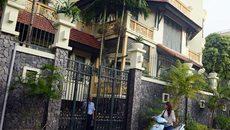 Đại gia ngân hàng vào tù, lộ loạt tài sản biệt thự, nhà đất 'khủng'