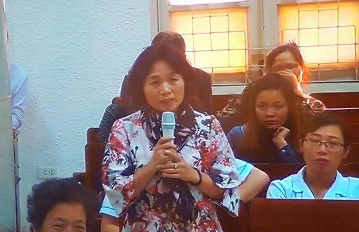 đại gia ngân hàng, Nguyễn Đức Kiên, bầu Kiên, Hà Văn Thắm, Phạm Công Danh, đại án ngân hàng, Huyền Như, sếp ngân hàng