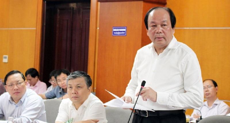 Cắt giảm 675 giấy phép con, Bộ Công thương được Thủ tướng khen
