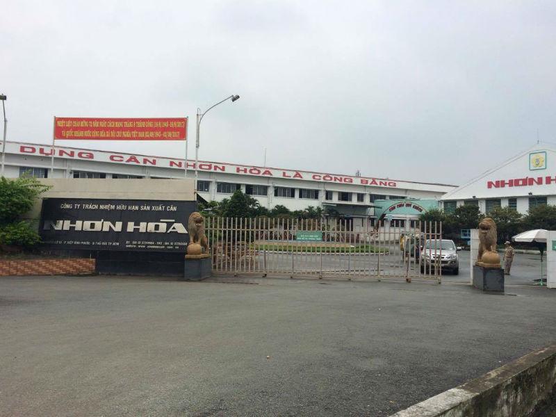 Doanh nghiệp ở Sài Gòn trình báo bị trộm 8,5 tỷ đồng