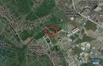Thêm 1 dự án nhà ở xã hội ở Hà Nội sắp được triển khai