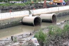 Siêu dự án 6 tỷ USD của Vạn Thịnh Phát được điều chỉnh hệ số giá đất