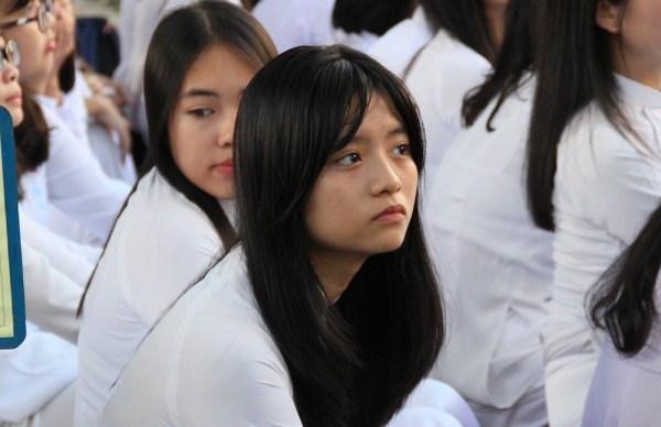 'Ông bố Sài Gòn đòi giải tán hội phụ huynh là không dũng cảm'