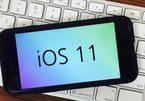 Cách tiết kiệm bộ nhớ cho iPhone sau cập nhật iOS 11
