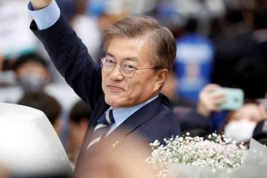 Phát hiện sự kiện có thể làm hạ nhiệt bán đảo Triều Tiên?