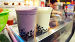 Đoạn phố nhỏ 10 hàng trà sữa: Cơn sốt trên vỉa hè Hà Nội