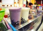 Đoạn phố nhỏ 10 hàng trà sữa: Cơn sốt mới trong giới trẻ
