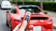 7 điều cần phải làm trước khi bước xuống ô tô