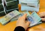 Sổ tiết kiệm 'bốc hơi': Người gửi tiền cẩn thận trước nạn lừa đảo