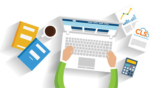 Ứng dụng công nghệ trong đào tạo tại doanh nghiệp Việt