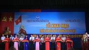Triển lãm chủ quyền Hoàng Sa, Trường Sa về với Vùng 3 Hải quân
