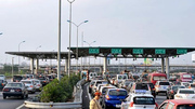 Giảm 25% phí cao tốc Pháp Vân - Cầu Giẽ