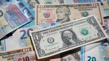 Tỷ giá ngoại tệ ngày 23/9: USD ngược dòng, giảm giá