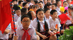 Các nước ASEAN đổi mới dạy ngoại ngữ ra sao?