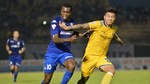 Vòng 19 V-League: Quảng Nam lên ngôi đầu bảng
