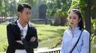 'Glee Việt Nam' tập 5: Rocker Nguyễn bắt cá hai tay, yêu Phương Trinh nhưng thích Cyndy