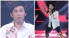 Xuân Bắc, Hoài Linh thán phục cậu bé hóa trang giống hệt Michael Jackson
