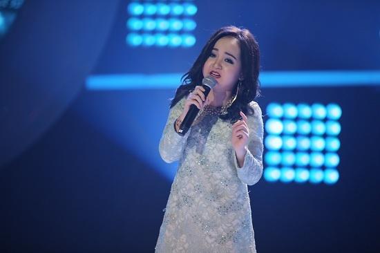Gương mặt thân quen nhí, Hoài Linh, Hiền Thục, Xuân Bắc, gameshow