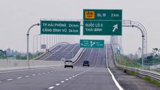 Số phận các dự án có sự tham gia của nhà thầu Trung Quốc tại Việt Nam