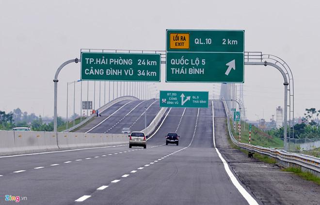 nhà thầu Trung Quốc, dự án thua lỗ, Đạm Ninh Bình, Đường sắt Cát Linh - Hà Đông