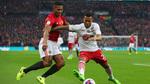 Southampton vs MU: Hiểm nguy nơi đất khách