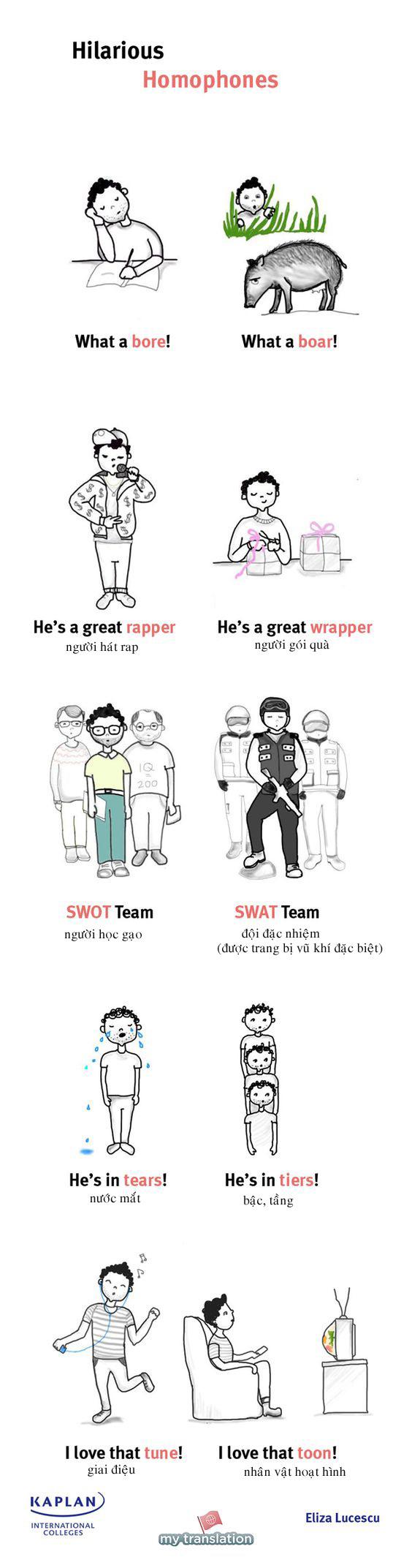 http://imgs.vietnamnet.vn/Images/2017/09/23/09/20170923094011-dongnghia.jpg