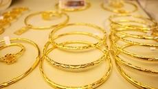 Bí quyết buôn 1.000 lượng của ông chủ hãng vàng