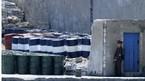 Trung Quốc thực thi các lệnh trừng phạt Triều Tiên
