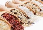 Giảm cân nhờ món ăn từ gạo lứt