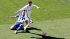 Link xem trực tiếp Alaves vs Real Madrid, 21h15 ngày 23/9