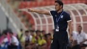 Báo Thái chê Kiatisak không đủ trình độ dẫn dắt tuyển Việt Nam