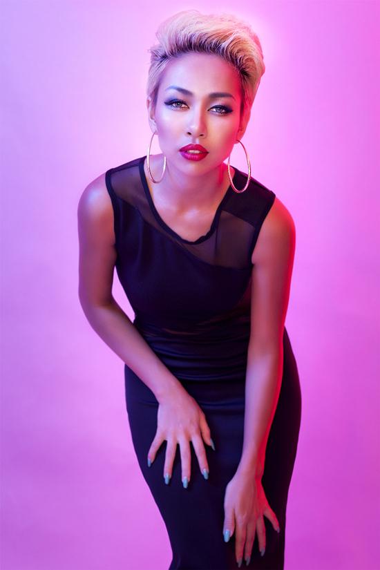 Thảo Trang, ca sĩ Thảo Trang, bạn trai Thảo Trang qua đời
