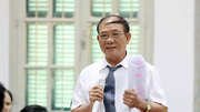 Đại án Oceanbank: Tiếp tục tranh luận gay gắt