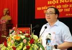 Vụ bãi rác Xuân Sơn: Không vì 1 nhóm người mà ảnh hưởng cả Hà Nội
