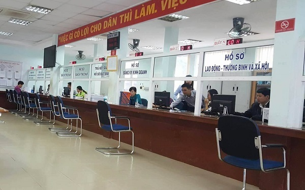 kiểm điểm, kiểm điểm chủ tịch, Đắk Lắk, phê bình giám đốc