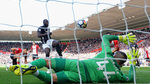 Video bàn thắng Southampton 0-1 MU