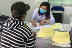 Điểm nóng Bến Tre: 155 thai phụ nhiễm HIV, nhiều người rất trẻ