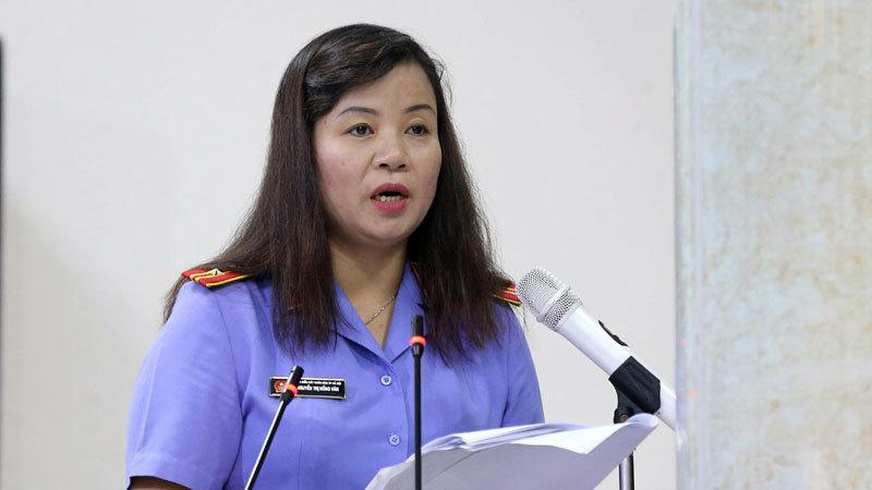 Đại án Oceanbank, Hà Văn Thắm, Ngân hàng Nhà nước, PVN