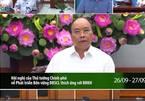 Hội nghị của Thủ tướng về phát triển bền vững ĐBSCL thích ứng với BĐKH