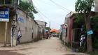 Nghệ An: Con đâm chết cha trên bàn nhậu
