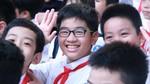 Những buổi họp phụ huynh khác lạ của cô giáo Hà Nội