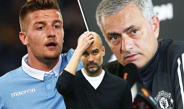 MU chi mạnh đấu Man City, Chelsea thắng lớn