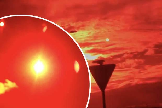 ngày tận thế, Nibiru, Trái đất,