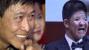 MC Diệp Chi: 'Khó khăn nhất mà ê-kíp gặp phải là sự tự trọng của Quốc Tuấn'