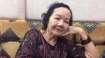 Gặp lại diễn viên đóng vai Thị Nở sau 35 năm