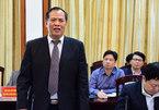Bị tố bằng cấp, Bí thư Hải Dương khẳng định 'học thật'