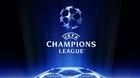 Lịch thi đấu vòng bảng Champions League mới nhất