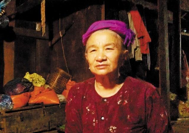 Bí ẩn những kho báu 'hàng tấn vàng' ở Việt Nam
