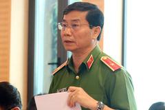 Hàng trăm nghìn nhà ống ở Hà Nội thiếu lối thoát nạn